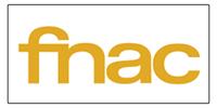 reservation_fnac