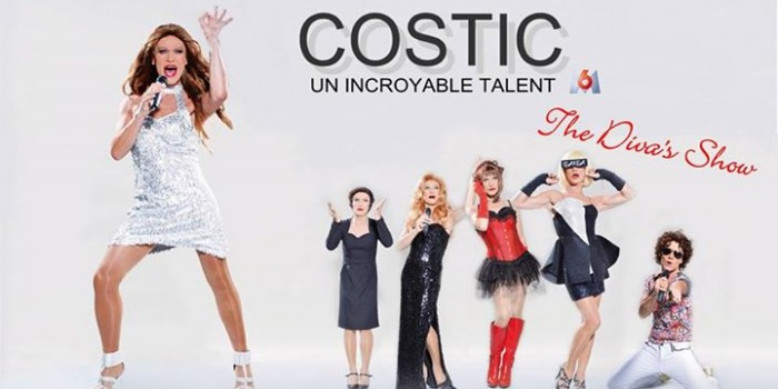 Costic2-700x350