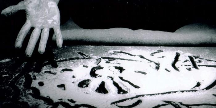 Les-mains-Francois-Berthon-700x350
