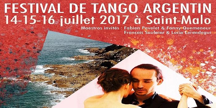 Festival Tango Malo 2017 HD1