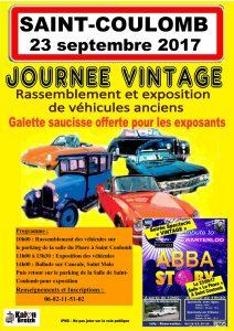 Affiche-Exposition-de-voitures-2