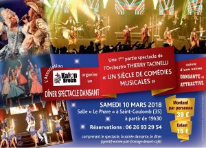 Flyer DinerSpectacle.1