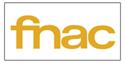 logo_fnac2