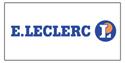 logo_leclerc