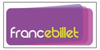 reservation_francebillet