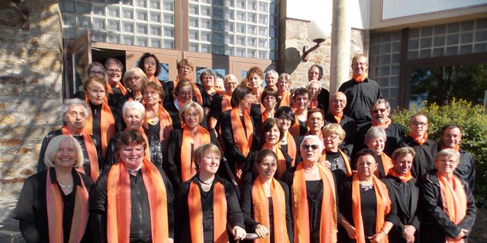 Chorale-20-décmbre-20131