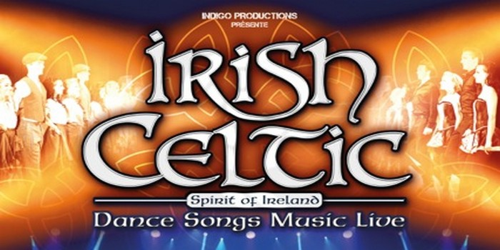 Titre-Irish-Celtic1