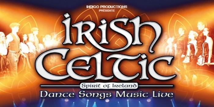 Titre-Irish-Celtic1
