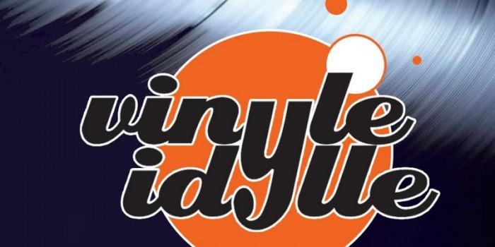 Visuel-vinyle-Idylle1-700x350