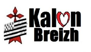 Logo Kalon Breizh