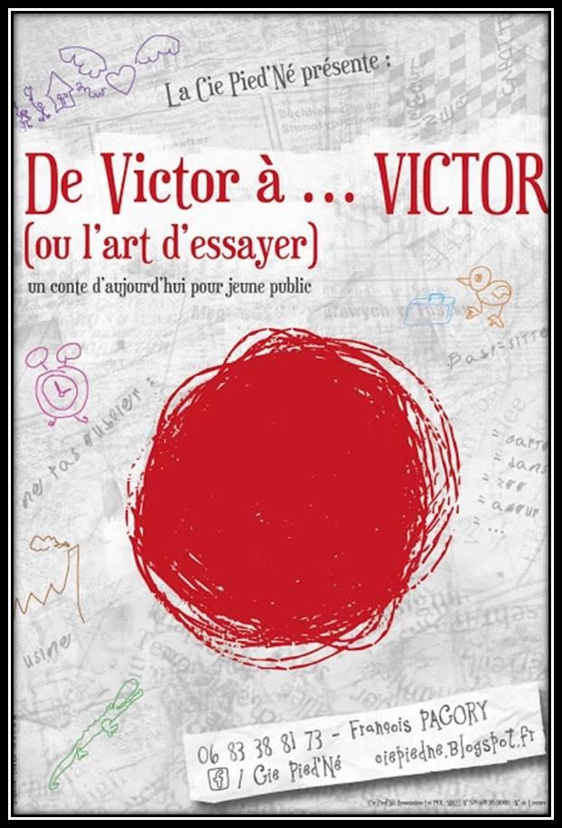 De-Victor-à-...-VICTOR-ou-lart-dessayer