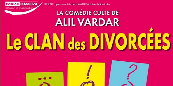 le-clan-des-divorcees-67432-1200-630