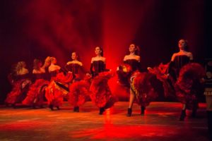 Danseuses3.1