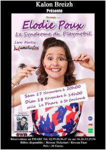 Elodie.1