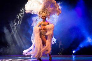 danseuse5.1
