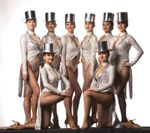 danseuses4.1