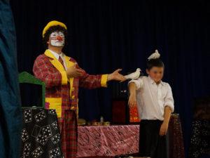 clown02