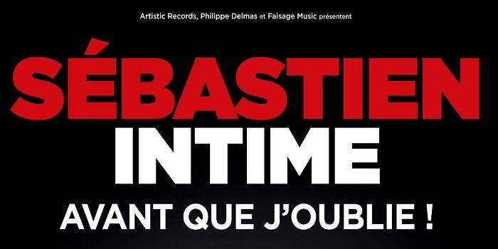 SebastienIntime_Tournee_Affiche_HD.1