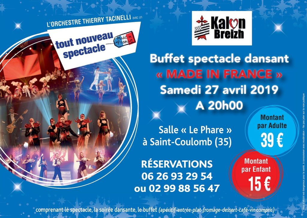 Flyer DinerSpectacle Avril2019