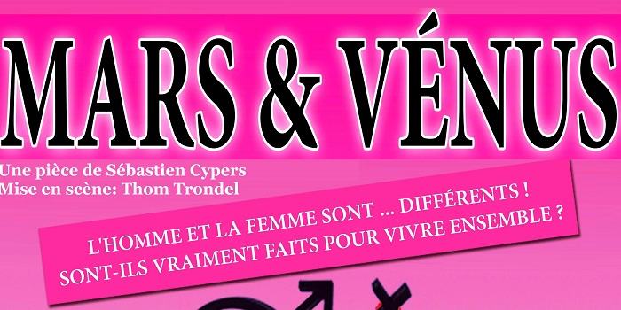 mars & venus neutre name.1