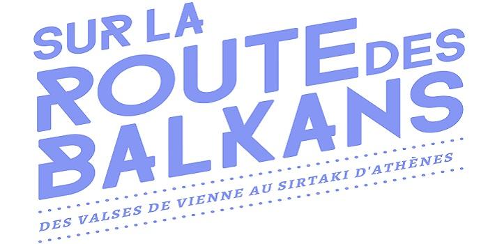 logo-bleu.1