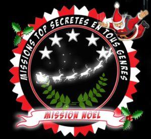 ecole-des-agents-secrets-spectacle-pour-enfants_485749