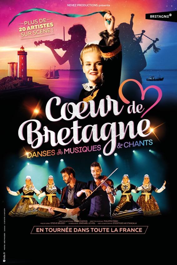 40x60 Coeur de Bretagne 07-2019V2
