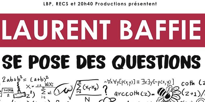 AFFICHE-Laurent-Baffie-Web.1